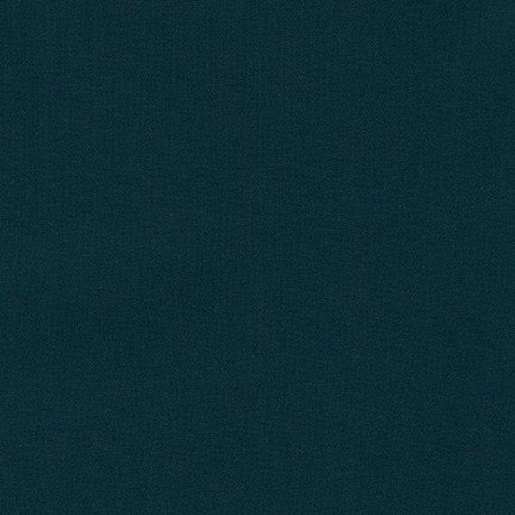 BABY NAT CHIEN PLAT DOUDOU D/'AMOUR BLEU ORANGE VERT ETIQUETTES NEUF* 2DISPO G15