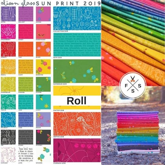 GreenPurpleIvoryPeacock Silk Thread For Tassels Making Beading thread  Art Embroidery silk yarn Viscose Rayon Yarn Indian Jewelry