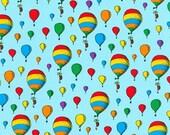 A Little Dr. Seuss, ADE-20825-4, Robert Kaufman Fabric, Dr Seuss, 100 Cotton, 1552
