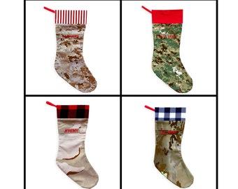 Army stocking, Navy stocking, USMC stocking, USCG stocking, U.S. Marines stocking, Coast Guard stocking, USAF stocking, Air Force stocking