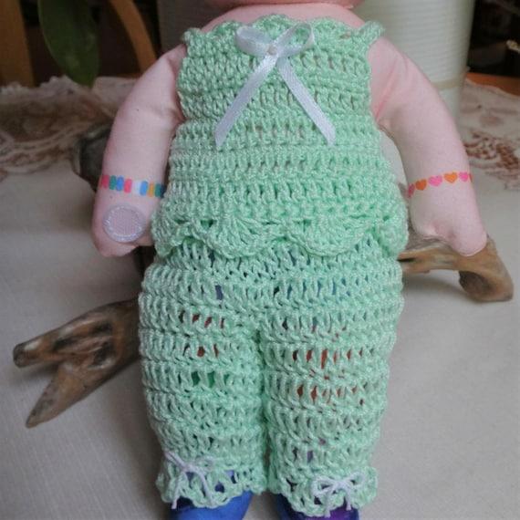 Amazon.com: Mooshka Tots Doll - Zana: Toys & Games | 570x570