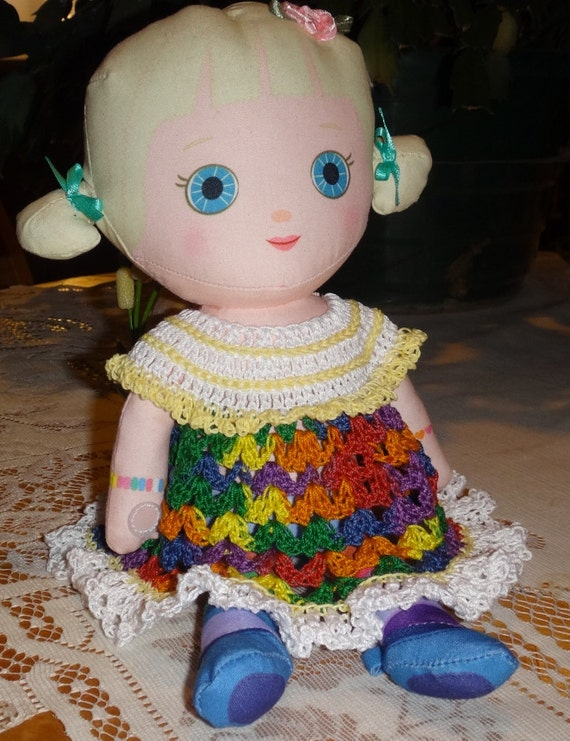 Confessions of a Dolly Lover: Mooshka Tots Karia review | 741x570