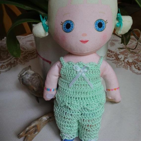 Soft & Huggable Mooshka Dolls From MGA {Review} - Mom and More | 570x570
