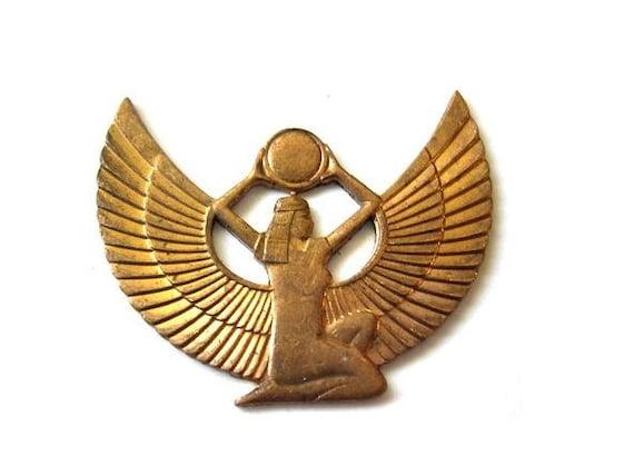 Symbol Isis