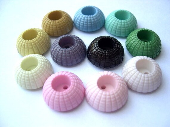 B62 10mm Buttons 9 Buttons Buttons for sewing and knitting