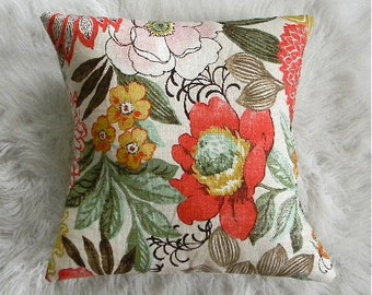 Reserved my favorite fabric pillow cover  16x20 (2)
