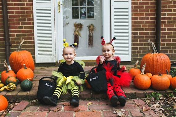 sc 1 st  Etsy.com : bee and ladybug costumes  - Germanpascual.Com