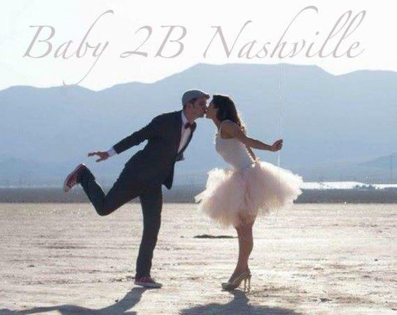 Blush Wedding Skirt Wedding Tutu Tulle Skirt Wedding Dress Tulle Bridal Skirt Women Tulle Skirt Tulle Wedding Skirt Short Bridal Tutu All