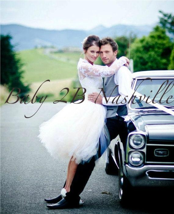 Wedding Dress Skirt Bridal Skirt Ivory Skirt White Skirt Tutu Dress Skirt Tulle Skirt White Bridal Skirt Bridal Separates Skirt only