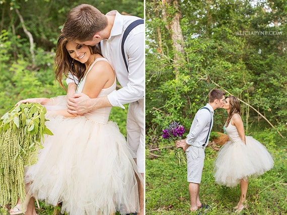 Wedding Dress Skirt Bridal Tutu Skirt Bridal Tulle Skirt Blush Dress Skirt Womens Skirt Bridal Separates Tulle Tutu Skirt Blush Skirt
