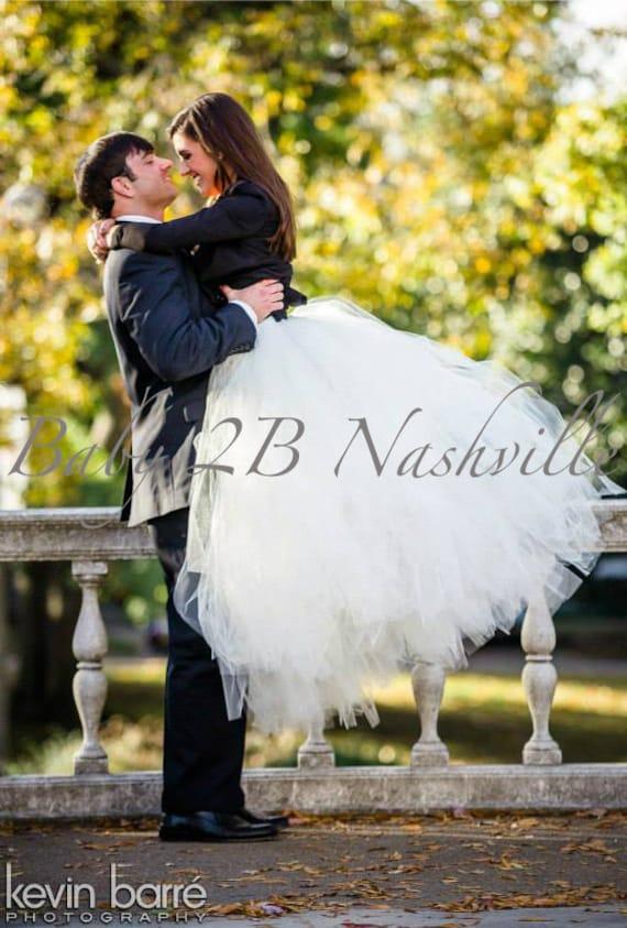 Fairytale Wedding Dress Skirt Ivory Tulle Skirt Bridal Dress Skirt Tulle Skirt Womens Tutu Skirt Ivory Tutu Ivory Dress Skirt Long Skirt