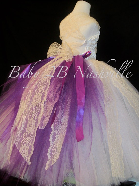 Add A Bustle to my Dress Add a Long Train to my Dress Tutu Add Ons