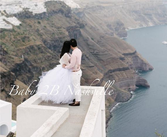 White Wedding Skirt Wedding Tutu Bridal Skirt Wedding Dress Bridal Tutu Bridal Tulle Skirt Tutu Skirt Floor length Tutu Costume Tutu
