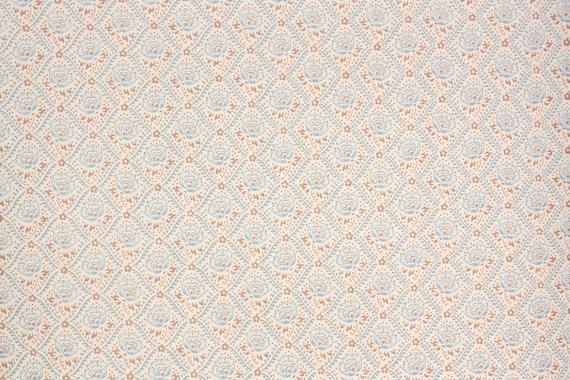 il 570xN.1161769267 98r5 - Vintage Tapete Blumen