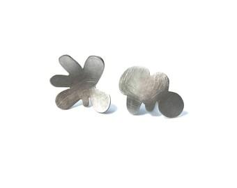 Threader Earrings