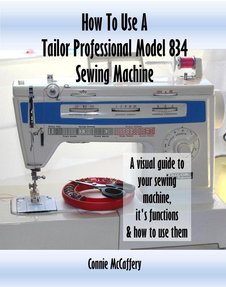2PK Bobbin Case #9076NBL For Most PFAFF Model Sewing Machines