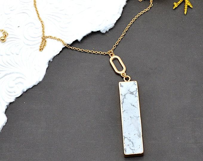 Carrara Couture Necklace