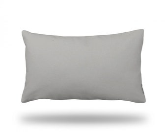 Rectangle Pillow Etsy