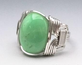 Bracelets Precise Lepidolite Gemstone 925 Silver Jewelry Adjustable Cuff Easy To Lubricate