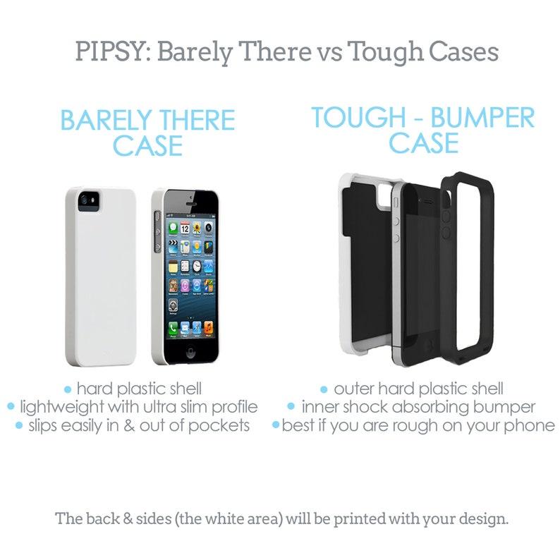 iPhone Personalized Case iPhone 11 Pro Max Case iPhone 11 Case Monogram Flourish script Choose Custom colors iPhone XR Case