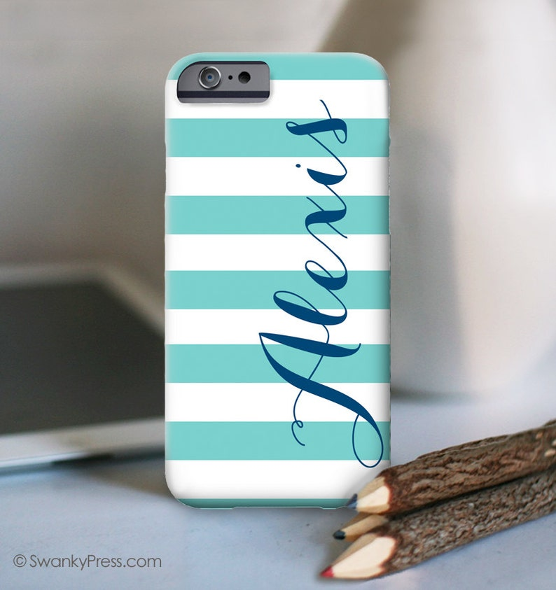 chunky iphone 8 case
