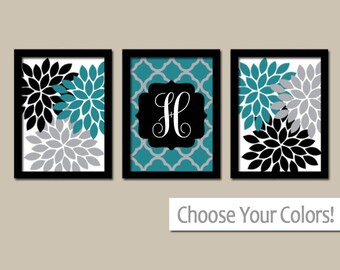 Teal bedroom decor | Etsy on black and blue bedroom, black and silver bedroom, girls' bedroom, black and cherry bedroom, blue and gray bedroom, black and brown bedroom, black white teal bedroom decorating ideas, black and black bedroom, black and mint bedroom, tiffany blue bedroom, purple and black bedroom, black and pink bedroom, peacock' comforter teal bedroom, black and amber bedroom, black white gray blue bedroom, black and off white bedroom, black and seafoam bedroom, black white and turquoise bedroom, retro bedroom, teal accent bedroom,