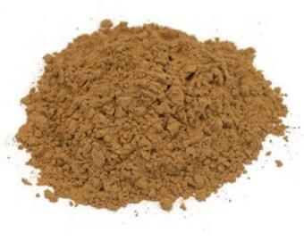 Carob Powder - 8 ounces