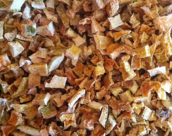 Orange Peel Cut - 1 lb. 6 ounces