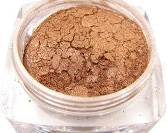Paradise Tropic Bronze Mica Powder - 1 pound