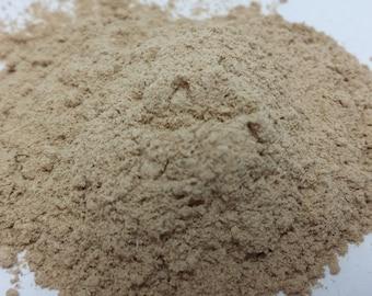 White Willow Bark Powder - 1 pound