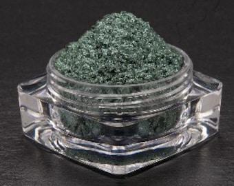 Emerald Isle Mica Powder