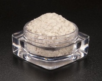 Interfine Red Mica Powder