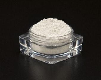 Cosmetic Microspheres Powder- 2 ounces