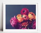 Flower Still Life Photogr...