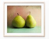 Fruit Still Life Food Pho...
