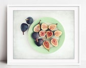 Food Photography, Fig Sti...