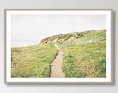 Landscape Photography, Co...