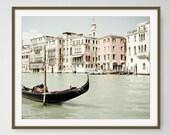 Venice Italy Photography ...