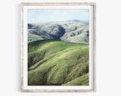 California Landscape Phot...