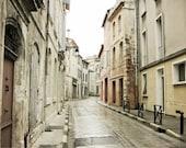 Provence France Street Ph...