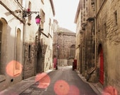 France Travel Photography...