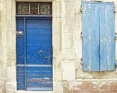 Provence France Photograp...
