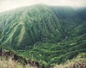 Hawaii Landscape Photogra...