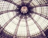 Paris Photography, Geomet...