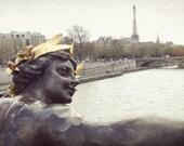 Paris photography, Eiffel...