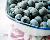 Fruit Still Life Photogra...