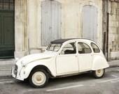 Retro Car Photograph, Vin...