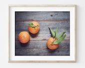 Food Photography, Rustic ...