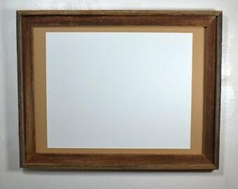 18x24 Frame Glass Etsy