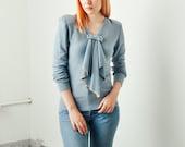 Vintage Sonia Rykiel Sweater